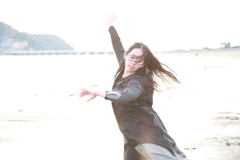 Photo by Eri Chiba
