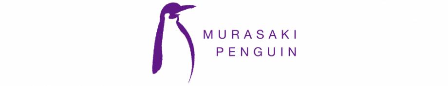 cropped-Murasaki-Penguin-Logo-Header1.png