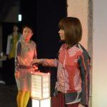 Photo by Kazuyuki Matsumoto